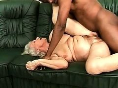Horny Chubby Grandmas Comilation