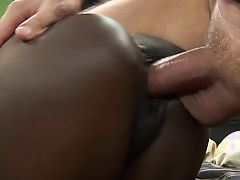 cuckolded by his older friend