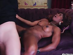 Sugarmummy Jasmine Webb Fucked Hard by Alberto Blanco