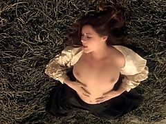 Joelle Coeur - The Demoniacs - 1974 - Great Boobs