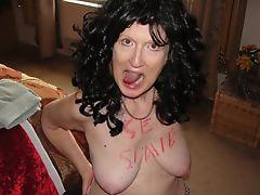 sex slave sue palmer