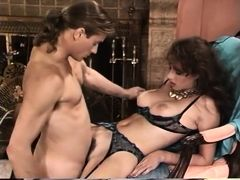 Sarah Young Private Fantasies 12