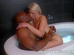 Best pornstar in Incredible Blowjob, Shaved sex clip