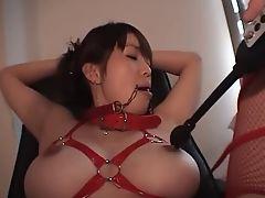 Mika Shindoh - Beautiful Japanese Girl