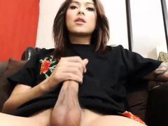 Big cock kimberlygati (cum)- 7
