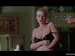 Patricia Arquette nude - Lost Highway
