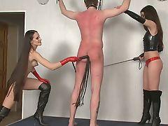 2 Mistress