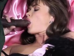 Sarah Young Private Fantasies 22