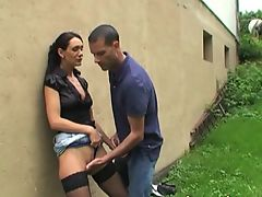 Teen Sex 7